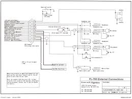 how to read a wiring diagram in ssangyong rexton y270 200709
