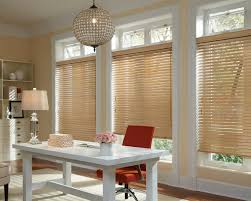 blinds window and home decor