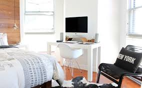 Interior Design Work From Home Jobs by 50 Things Only Remote Workers Understand Invision Blog