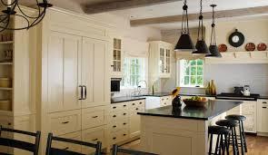 Interior  Modern Interior Houses Interior Design For Hohodd Of - Country house interior design