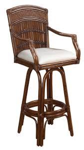 dining room dark pier one bar stools with pergo flooring