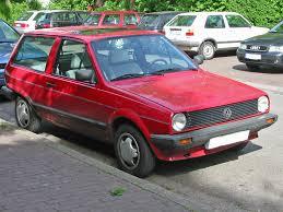 volkswagen polo mk2 wikipedia