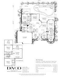 design ideas 6 luxury home plans luxury house plans floor