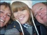 Empresário inglês falido mata mulher e filha a marteladas e se enforca
