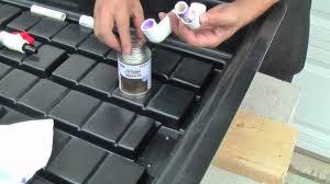 Aquaponics Systems Backyard Aquaponics Design YouTube - Backyard aquaponics system design