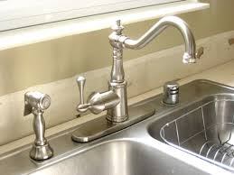 Home Depot Interior Paint Brands Home Decor Kohler Kitchen Faucets Home Depot Corner Kitchen Sink