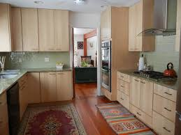 kitchen cabinets stunning best semi custom kitchen cabinets