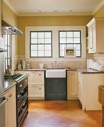 fresh small u shaped kitchen with island 5287 remodeling a small u shaped kitchen