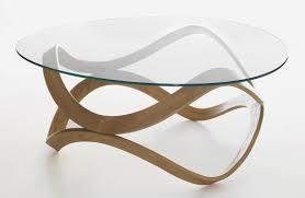 Wohnzimmertisch Modern Awesome Couchtisch Aus Glas Ideen Interieur Contemporary
