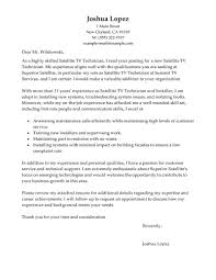 Appointment Letter Sample For Subcontractor Military Trainer Cover Letter
