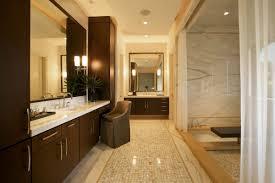 Small Master Bathroom Design Ideas Colors Home Design Horizontal Deck Railing Designs Pertaining To