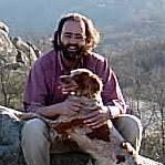 Página de docencia de F. Javier Murillo Torrecilla - Javier-Murillo