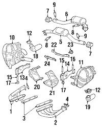 jm lexus reviews browse a sub category to buy parts from jm lexus parts jmlexus com
