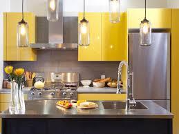 Replacing Kitchen Cabinets Doors Kitchen Kitchen Cabinet Replacement Doors Inside Inspiring