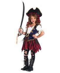 Halloween Girls Costume Girls Costumes Girls Halloween Costume