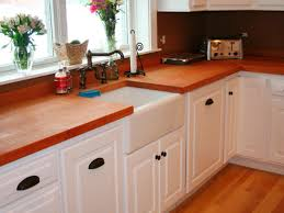 How To Clean Kitchen Cabinet Hardware by Kitchen Cabinet Pulls Pictures Options Tips U0026 Ideas Hgtv