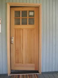 trim work door trims and moldings on pinterest idolza
