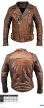 mens textile motorcycle jacket 159 best men u0027s leather jackets images on pinterest men u0027s leather