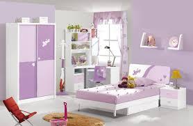 Purple Bed Sets by Kid Bedroom Purple And Soft Purple Bedroom Furniture Set Theme