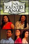 Iwant Tv Com Ph Ina Kapatid Anak January 4 2013 Mediafire