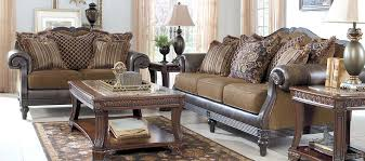 inexpensive living room sets 10 best tips of wooden living room furniture sets