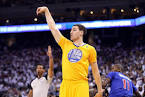 Why The Warriors Should Keep KLAY THOMPSON And Build For The.