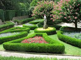 garden & living