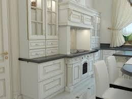 Elegant Kitchen Designs by Breathtaking Elegant Kitchen Designs
