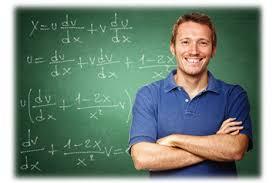 Sydney University Compass volunteers lend homework help at Whitlam     Study com High school homework help online
