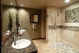 Bathroom Layouts Ideas Nifty Bathroom Designs For Small Bathrooms Layouts H72 About Home