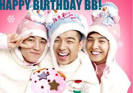 DANAI likes BIGBANG's birthday Images?q=tbn:ANd9GcQ_hIzMd8AYq0JBm1oONDYaicnA_WrDGFeZFnwULfDP3U9J2IwFSA&t=1