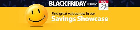 diapers com black friday black friday 2017 ads and deals walmart black friday