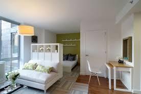 36 creative studio apartment design ideas nyc studio apartments