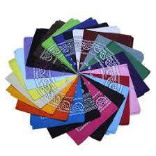 buy paper wristbands online ASB Th  ringen