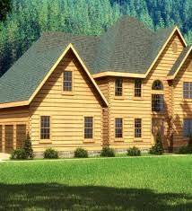 Open Floor Plans Log Homes Cabin House Plans Excellent Small Cabin Designs And Floor Plans