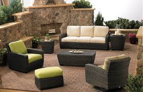 Modern Patio Furniture Clearance by Wood Contemporary Patio Furniture U2014 Home Ideas Collection Ideas