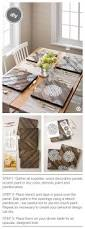 25 best modern placemats ideas on pinterest traditional