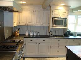 Update Kitchen Cabinets 100 Standard Height Kitchen Cabinets Granite Countertop