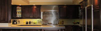 Discount Kitchen Cabinets Michigan Home Wholesale Cabinets Warehouse