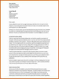 Business Case Study Template  business case study template
