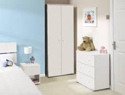 White Bedroom Furniture Design White Kids Bedroom Furniture Ideas Glamorous Bedroom Design