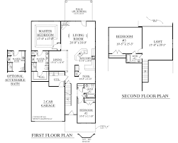 2 bedroom house plans open floor plan photos and video striking 3