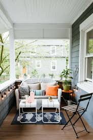 Side Porch Designs by Best 25 Small Outdoor Spaces Ideas Only On Pinterest Small