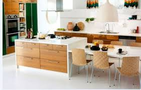 Ikea Dining Table Hacks Kitchen Island Table Ikea Dining Tables Kitchen Island Dining