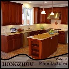 28 chinese kitchen cabinets chinese kitchen cabinets design