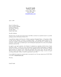 Cover Letter Free Download by Resume Air India Internship Sample Resume Of Office Manager