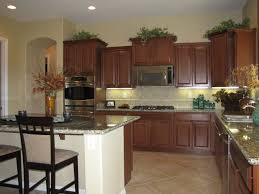 Model Home Decor by Kitchen In D R Horton Model Home Home Sweet Home Pinterest