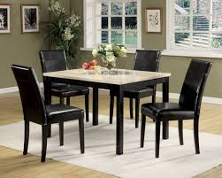dining set orange county garden grove ca dining room sets