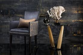 recamiere mayfair paris dining chair restaurant chairs from the sofa u0026 chair