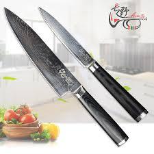 online get cheap high quality kitchen knife sets aliexpress com
